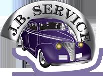 J.B. Service